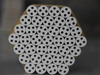 矿物质镁柱