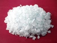 高纯电熔镁砂