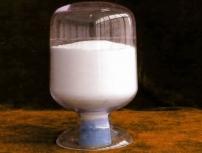 高純電熔氧化鎂粉