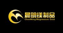 电熔氧化镁
