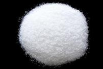 高纯电熔镁粉镁砂厂家